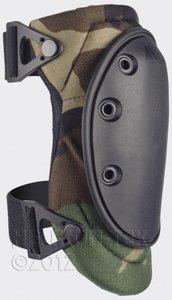 Alta Knee Protector / Knie beschermers set US Woodland