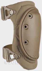 Alta Knee Protector / Knie beschermers set Coyote