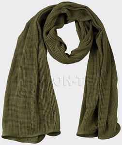 Scarf / Sjaal Helikon-Tex Olive Green