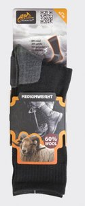Sokken Helikon-Tex Heavy Duty Midweight