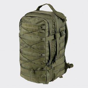 Rugzak / Backpack RACCOON 20 liter Helikon-tex OLIVE GREEN
