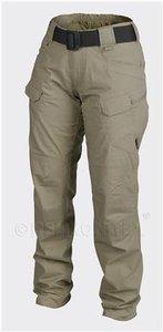UTP Urban Tactical Pants WOMEN khaki