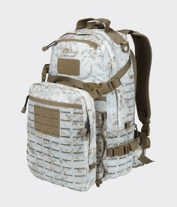 DIRECT ACTION Ghost® Backpack - Cordura® SNOWDRIFT