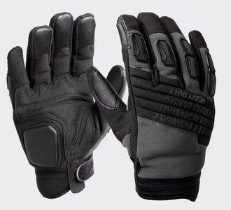 Heavy Impact Gloves Helikon-tex handschoenen