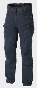 Urban Tactical Pants III DENIM (Jeans) Helikon-Tex