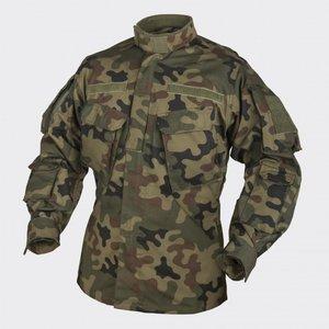 CPU SHIRT Combat Patrol Uniform Shirt CAMOGROM