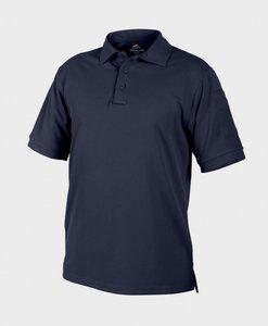 Urban Tactical Polo Shirt Top Cool POLICE