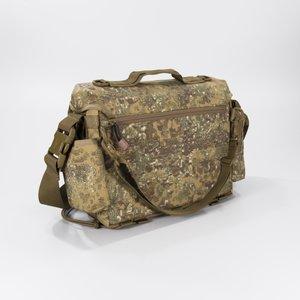 Messenger Bag Helikon-Tex PENCOTT BADLANDS