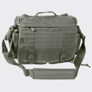 Messenger Bag Helikon-Tex RANGER GREEN