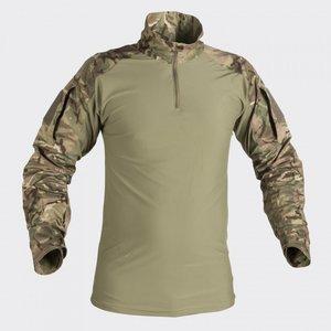 Combat Shirt Helikon-Tex MP CAMO