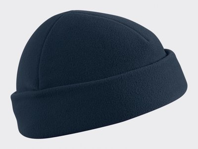 Muts fleece Helikon-Tex WATCHCAP POLICE