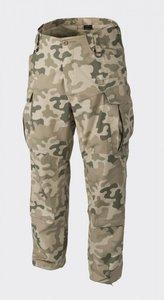 SFU NEXT Cotton Special Forces Uniform PL DESERT