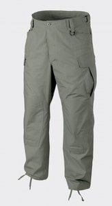 SFU NEXT Ribstop Special Forces Uniform OLIVE DRAB