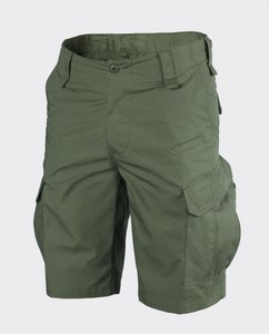 CPU Shorts OLIVE GREEN