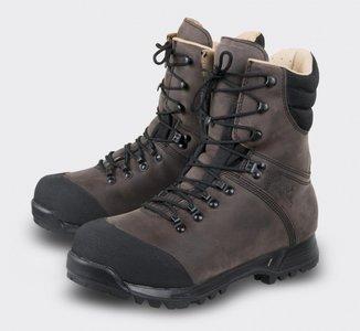 Yukon Trekking Boots Helikon-Tex