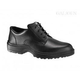 HAIX C1  MEN (laag model) Politie & security uniformschoen