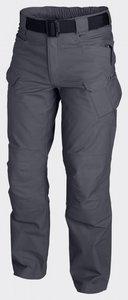 Urban Tactical Pants III SHADOW GREY Ribstop Helikon-Tex