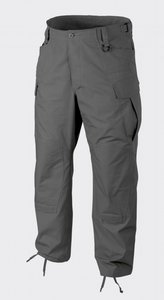 SFU NEXT Ribstop Special Forces Uniform SHADOW GREY