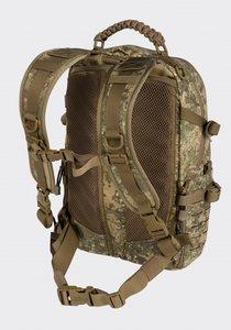 DIRECT ACTION Ghost® Backpack - Cordura® PENCOTT BADLANDS