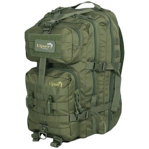 RECON EXTRA 20-45 liter Viper OLIVE GREEN
