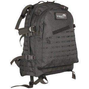 Viper LAZER OPS Pack BLACK 45 liter