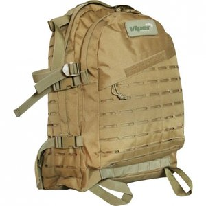 Viper LAZER OPS Pack COYOTE 45 liter
