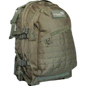 VEVA - KMA Viper LAZER OPS Pack OLIVE GREEN 45 liter