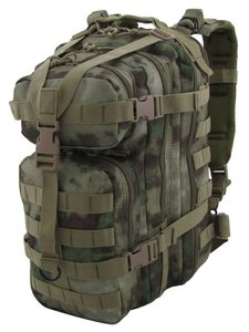 Assault Backpack 25 liter ATC/ATACS FG  van CAMO MG
