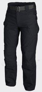 Urban Tactical Pants III POLICE NAVY BLUE Ribstop Helikon-Tex