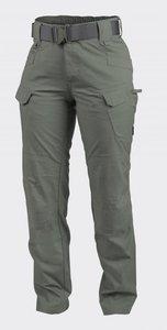 UTP Urban Tactical Pants WOMEN olive drab