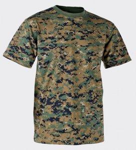 Helikon-Tex Classic Army T-shirt USMC