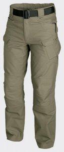UTP Helikon Urban Tactical Pants III ADAPTIVE GREEN Ribstop