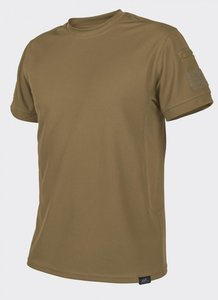 Tactical T-shirt Helikon-Tex TOPCOOL coyote