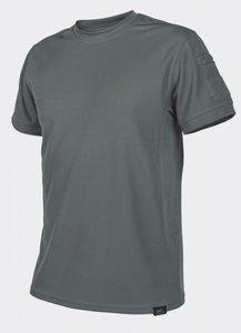 Tactical T-shirt Helikon-Tex TOPCOOL shadow grey