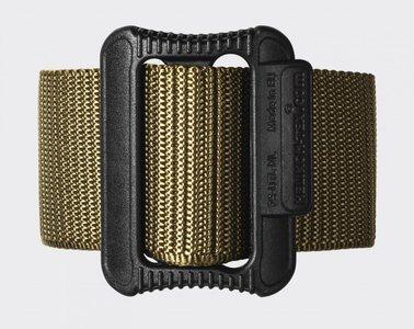 UTL riem Urban Tactical Belt COYOTE