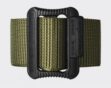 UTL riem Urban Tactical Belt OLIVE GREEN