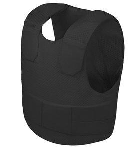 Safeguard Bulletproof vest COVERT model GHOST IIIa
