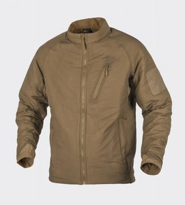 Wolfhound Light Insulated Jacket COYOTE