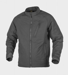 Wolfhound Light Insulated Jacket SHADOW GREY