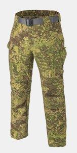 UTP Helikon Urban Tactical Pants III PENCOTT GREENZONE