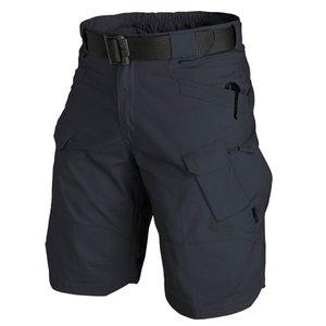"Helikon Urban Tactical Shorts 11"" kleur NAVY BLUE"