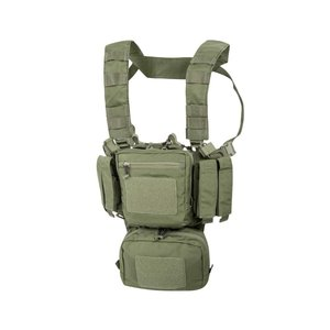 Mini-RIG training OLIVE GREEN Helikon-tex