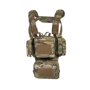 Mini-RIG training MULTICAM Helikon-tex
