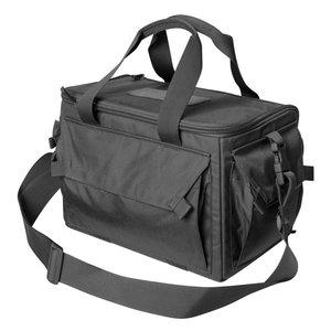 RANGE BAG Helikon-Tex Black/zwart/noir