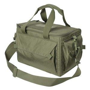 RANGE BAG Helikon-Tex Olive Green