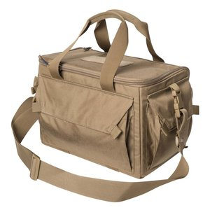 RANGE BAG Helikon-Tex Coyote