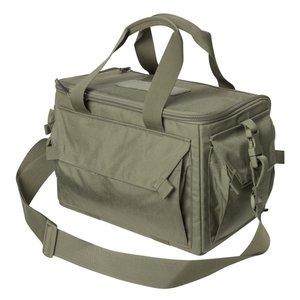 RANGE BAG Helikon-Tex Adaptive Green