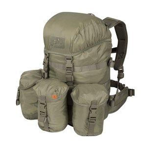 MATILDA Backpack Helikon-Tex ADAPTIVE GREEN