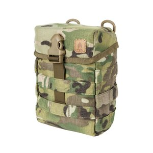POUCHE E & E from Helikon-Tex MULTICAM
