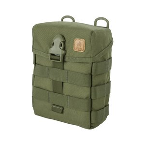 POUCHE E & E from Helikon-Tex OLIVE GREEN